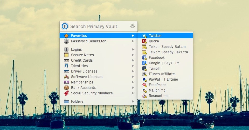 5 Tips for 1Password Pro Users